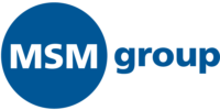 MSM-group